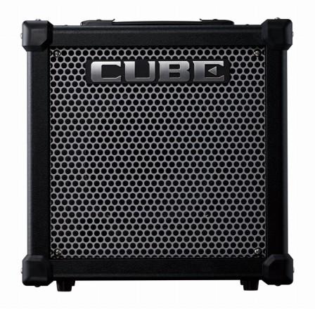 s-cube20