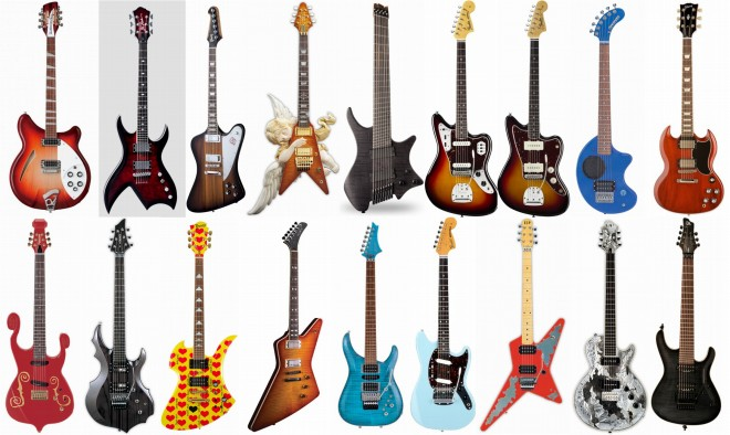 s-guitar-2