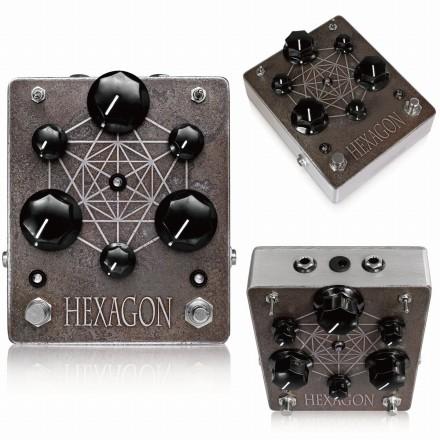 s-hexagon