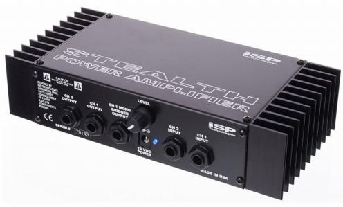 s-isp-stealth-power-amp1