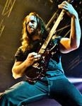 s-johnpetrucci