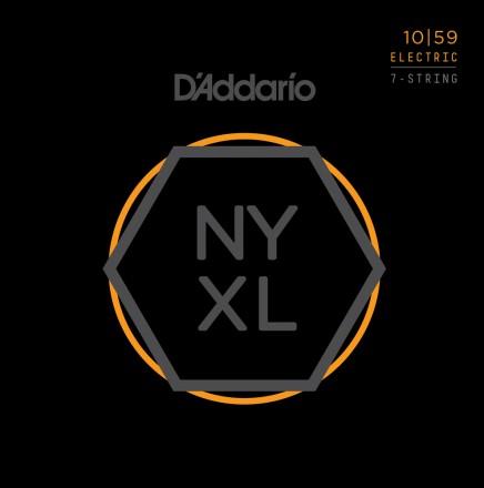 s-nyxl1059