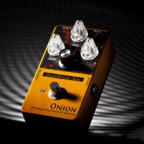 s-onion2901