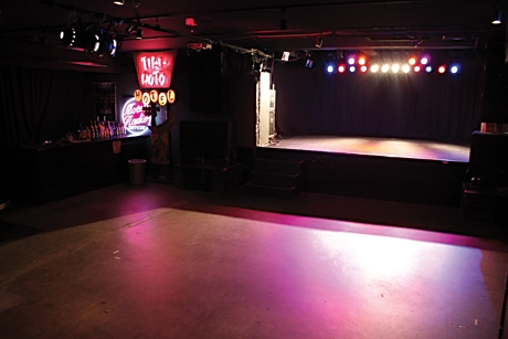 s-pic_stage
