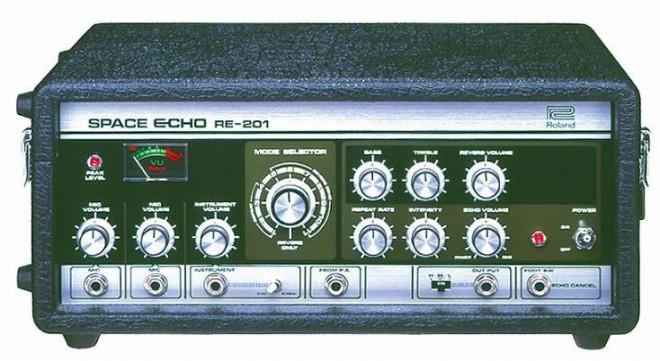 s-re201