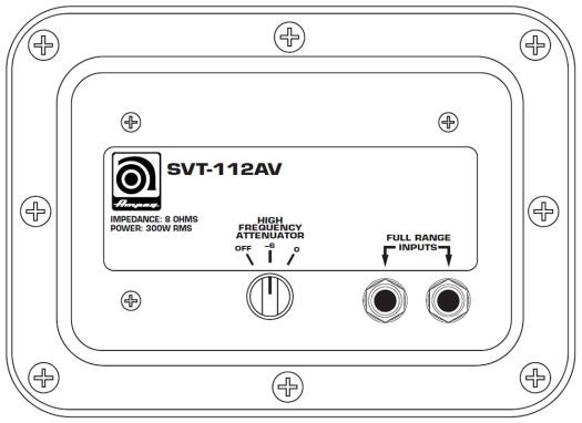 s-svt_112av_back-thumb-525x382-40086