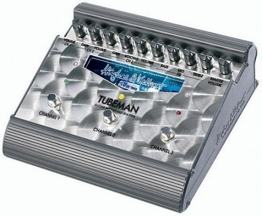 s-tubemanmk2