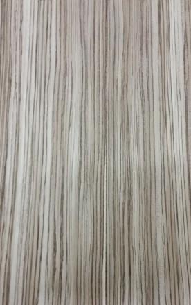s-zebrawood