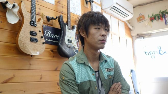 sago-syuzai-DSC01639