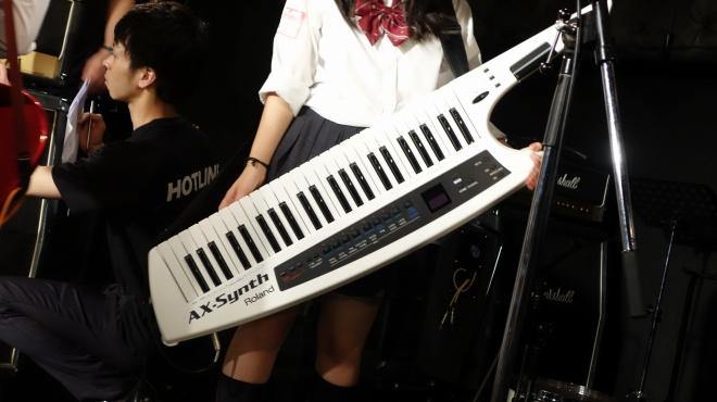 saitama-DSC02140