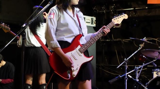 saitama-DSC02144