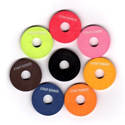strap-rubber-lineup