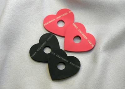 straprubber-heart