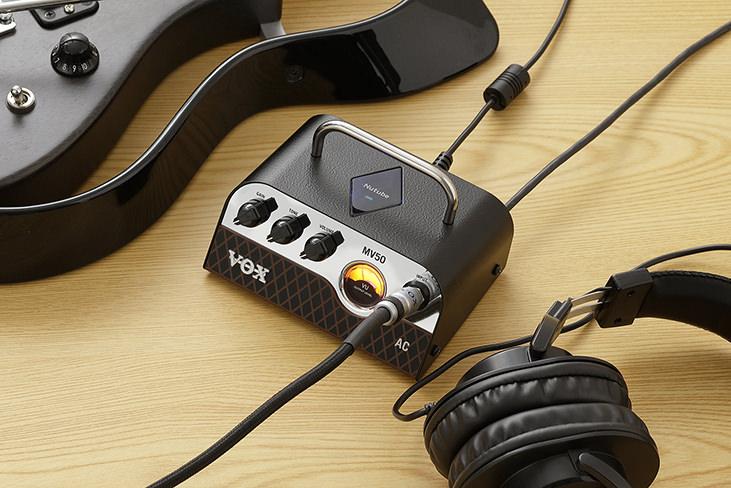 JPN_MV50_Headphone