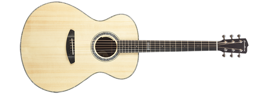 LEGACY-COCNERTO-ACOUSTIC-GUITAR-HEADER_890x310