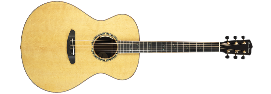 MASTERCLASS-BRAZILIAN-CONCERTO_ACOUSTIC-GUITAR-BRAZILIAN-ROSEWOOD-SITKA-SPRUCE-BACK-HEADER_890x310