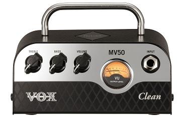 MV50CL