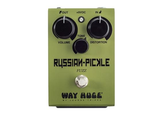 RussianPickleFuzz-11