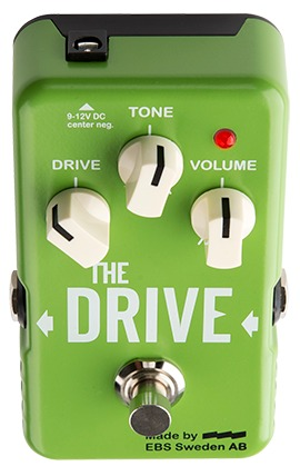 THEDRIVEpng