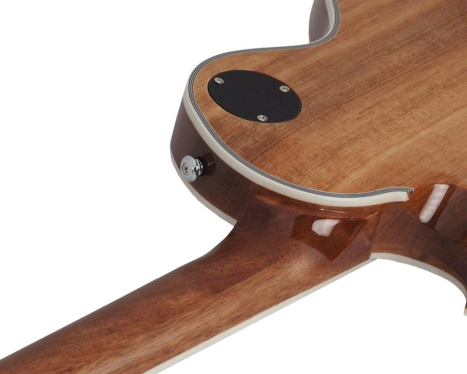 solo-ii-custom-tbb_nat-neck-joint-back-highres