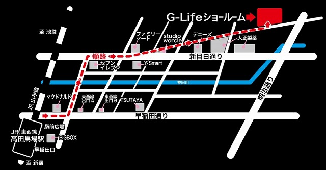 MAP-DATA-800-417 (1)
