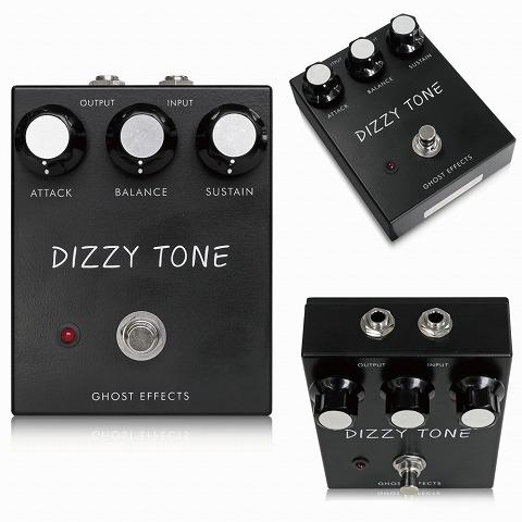 dizzytone_s
