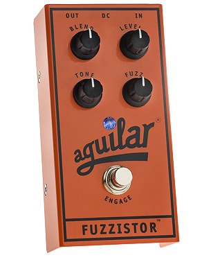 effect_pedals_fuzzistor_main_new