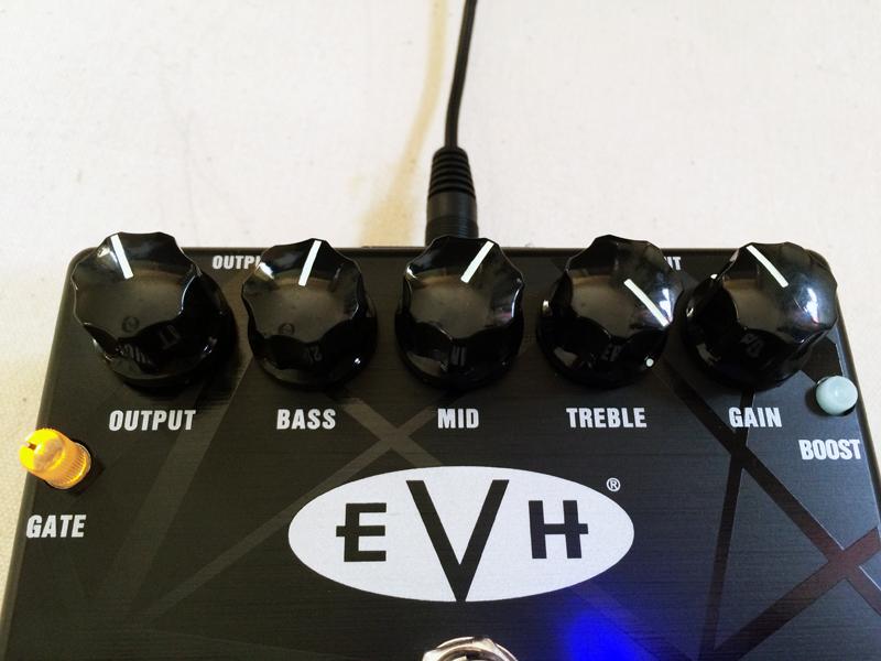 EVH03