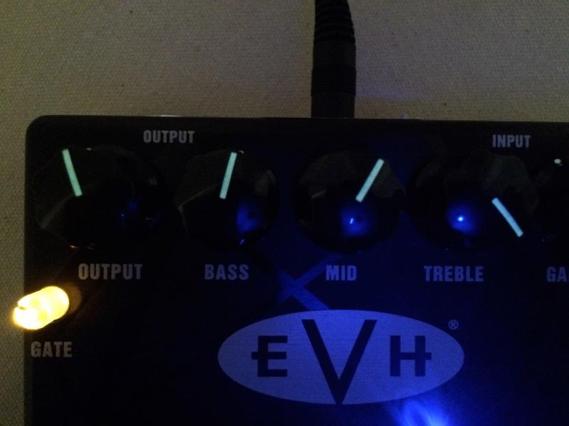 EVH06