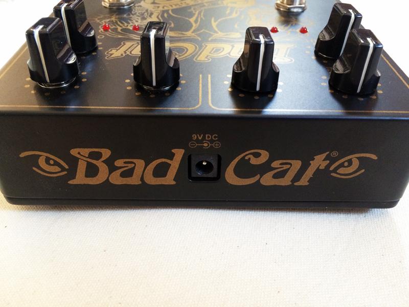 badcat05