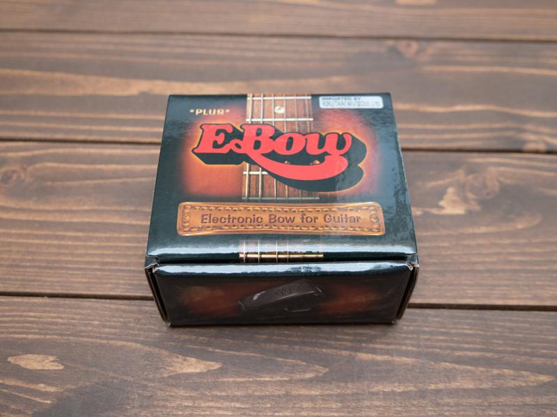 ebow02