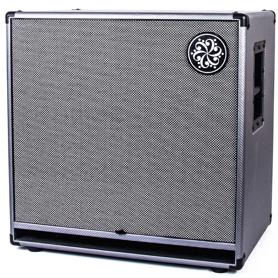 【ベースアンプ】ーdarkglass Electronicsー 繊細かつパワフルな音作りを可能にする