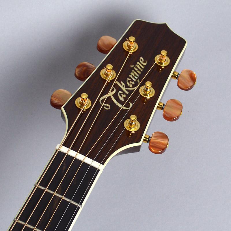 DMP50Sのヘッド画像