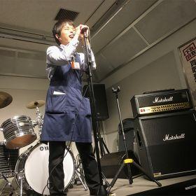 いよいよ関西でnanaBOXスタート!梅田ロフト店でnanaに使える録音アイテム無料貸出中!