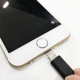 nanaユーザーはじめての機材選び!デジタル?アナログ?iPhoneと録音アイテムの繋ぎ方を選ぼう!