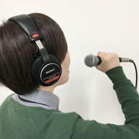 ボーカルなら?楽器なら?nanaに使える録音機材を「音の録り方」から選ぼう!〜マイクとライン〜