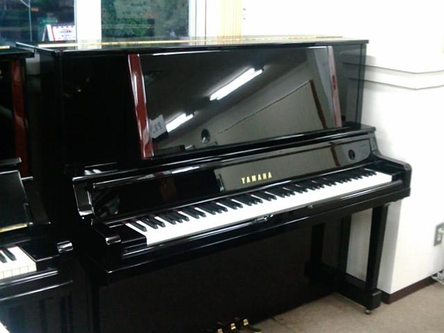 YU50SB サイレントピアノ