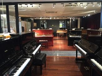piano-all