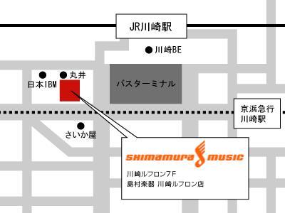 ruhuron-map