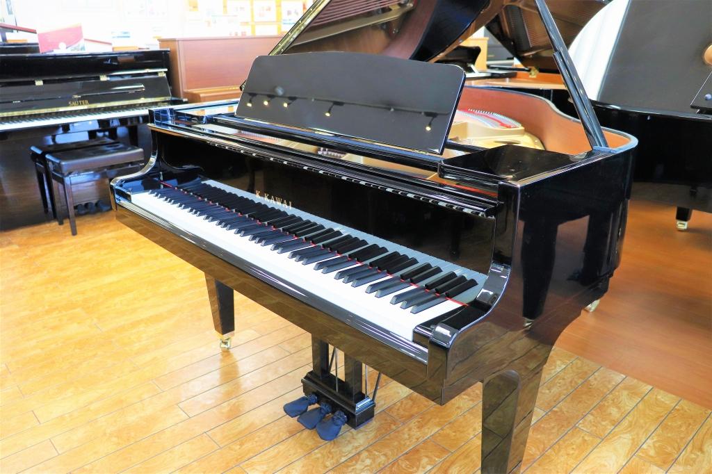 GE20Gピアノマスク付