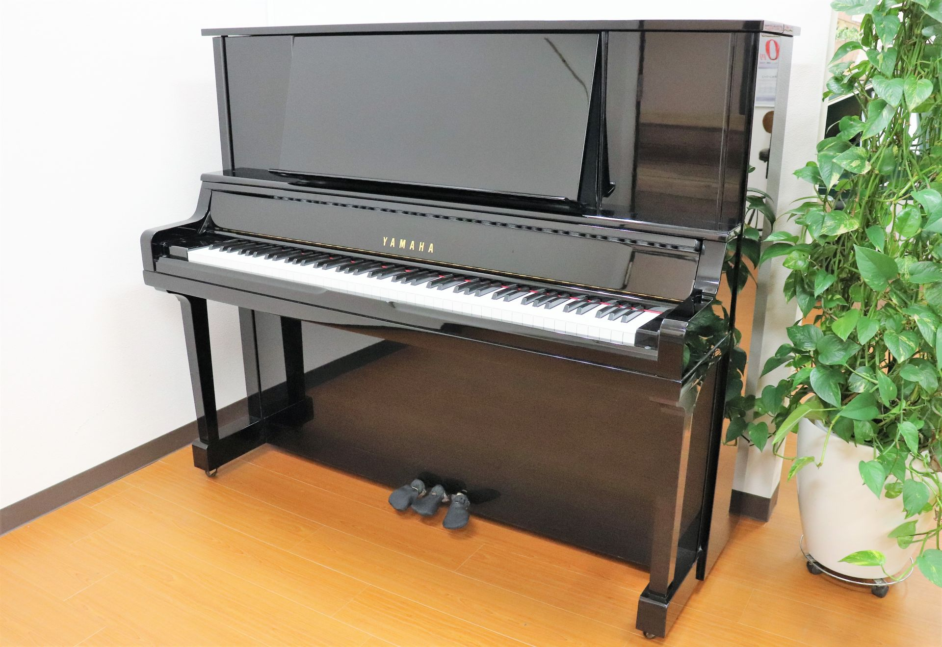 UX30A