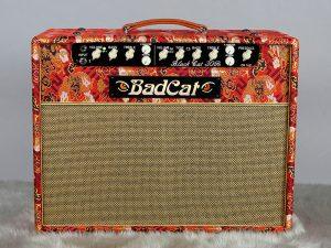 badcat_blackcat30r_gf16_01