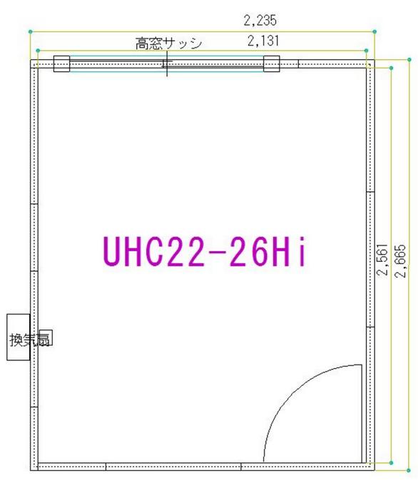 UHC22-26Hi