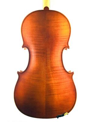 arsmusicviola
